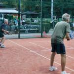 Clubkampioenschappen-2019-tennis-en-padel-008