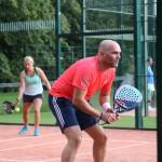 Clubkampioenschappen-2019-tennis-en-padel-009