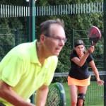 Clubkampioenschappen-2019-tennis-en-padel-010
